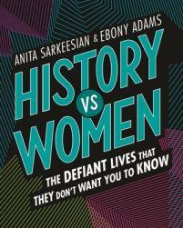 history v women