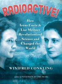 Conkling_Radioactive_jkt_REVMech.indd